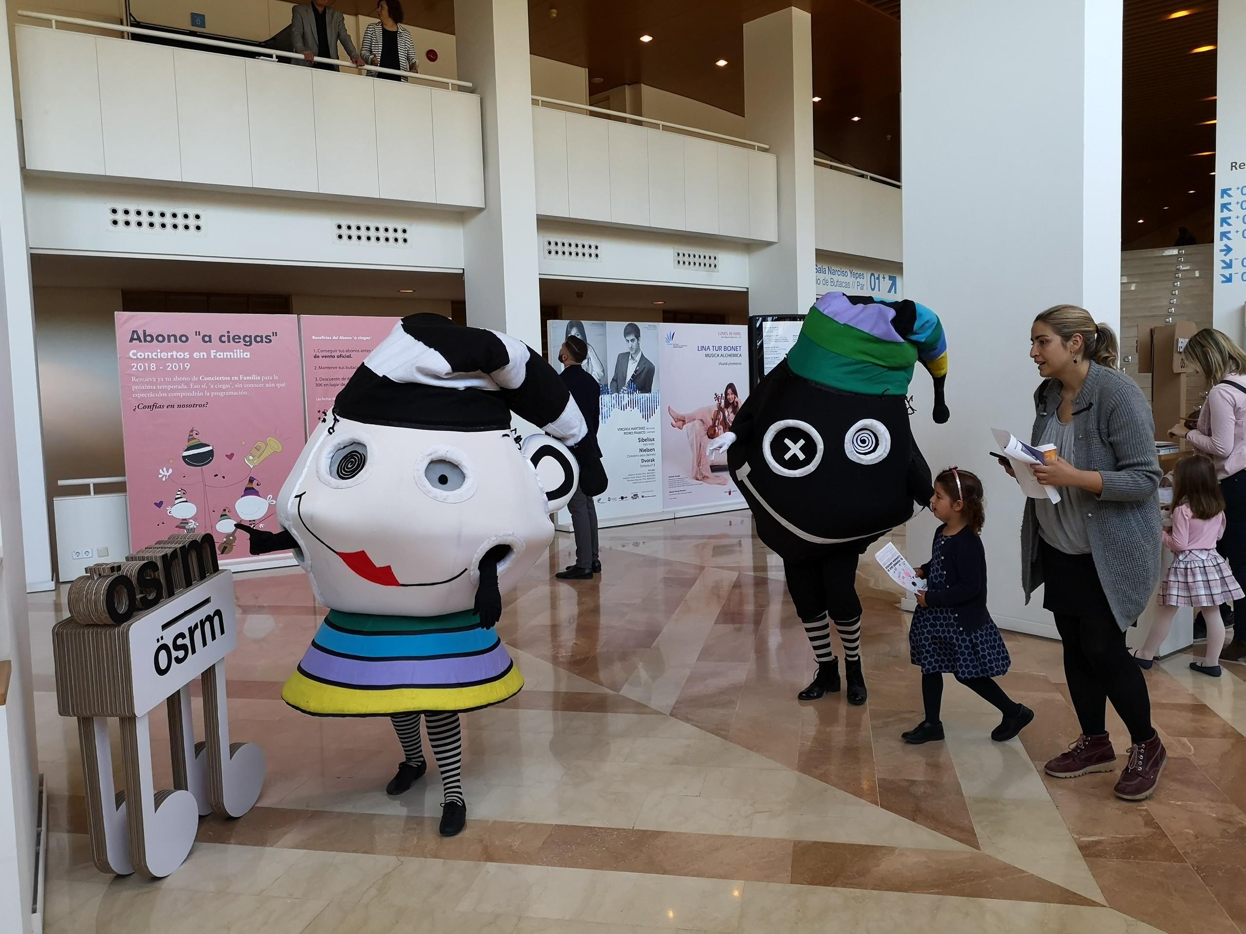 Foto de Huawei P20 ejemplos (9/20)