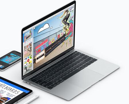 Así podemos insertar vídeos o música en documentos de Pages, Numbers o Keynote para Mac