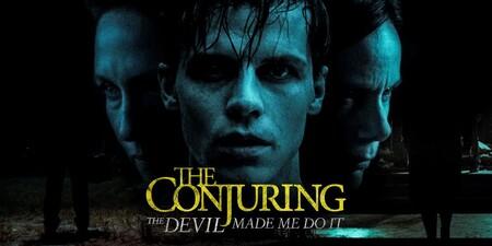 Estrenos de cine: el terror de 'Expediente Warren' y el mejor thriller nórdico luchan contra una 'Cruella' que domina la taquilla con autoridad