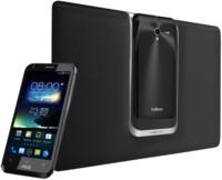 Disfruta de dispositivos ASUS en los premios Xataka 2012
