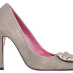 Foto 34 de 68 de la galería los-zapatos-de-ursula-mascaro-nos-auguran-un-invierno-lleno-de-color en Trendencias