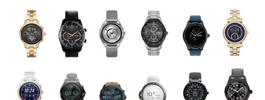 State of Wear OS: a comparison of all smart watches with the operating system of Google