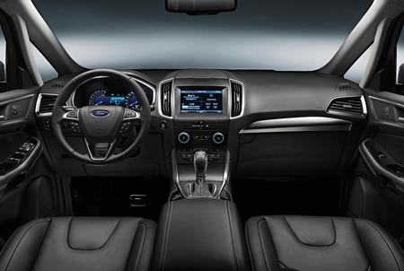 ford_s-max_9-1.jpg