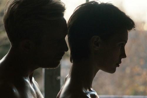 'El amante doble' es Ozon en su máxima expresión: perversa y obsesiva