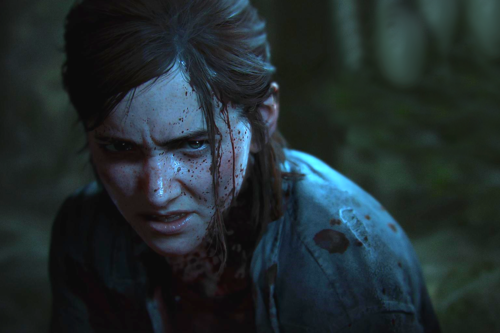 The Last of Us Part II', análisis: Naughty Dog se supera y crea una de las mejores experiencias narrativas de los videojuegos