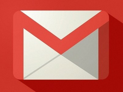 El rediseño de Gmail promete: más claro, más funcional, y ahora con calendario y notas