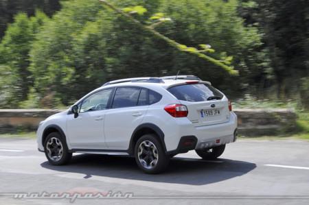 Subaru Xv Motorpasion 02