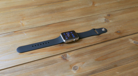 Apple Watch16