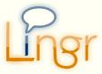 Lingr, salas de chat a lo web 2.0