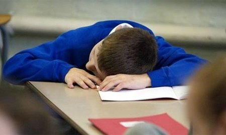 """""""Escolarizar en un mal sistema no es una elección"""""""