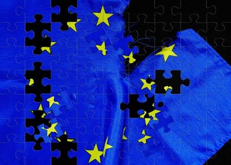 La Ue Puede Romperse Y El Brexit Seria El Detonante 2