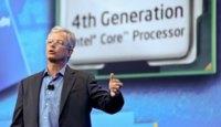 Nuevos chipsets Z87 y X99 de Intel apuntan a su próxima generación
