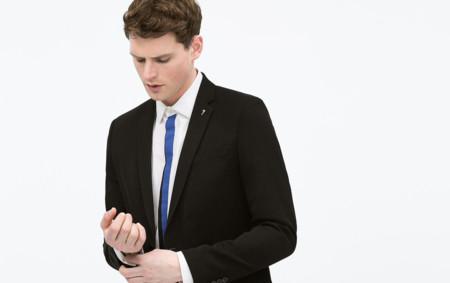 El perfecto look para tu graduación: elijamos un traje (Parte I)