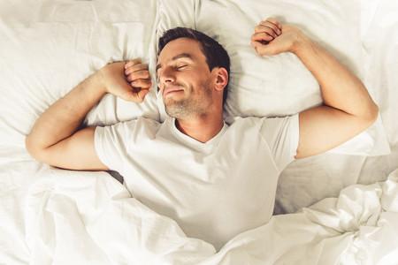 Estas son las razones por las cuales necesitas cuidar tu descanso cada noche