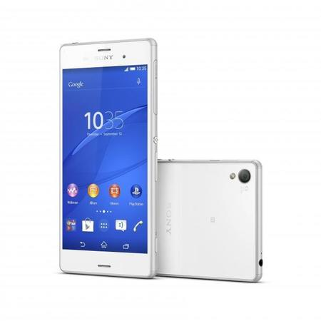 650 1000 01 Xperia Z3 Leo White Group
