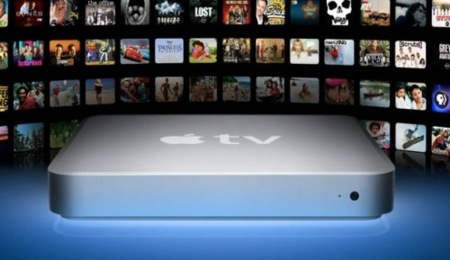 Apple planea un servicio de suscripción para las series en iTunes