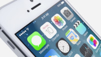 Nuevas cifras de iOS: 63% de tráfico web móvil, 50% de los ingresos publicitarios móviles