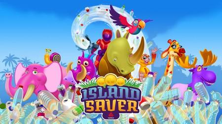 Análisis de Island Saver, o cómo convertir Slime Rancher en un juego gratis ecológico