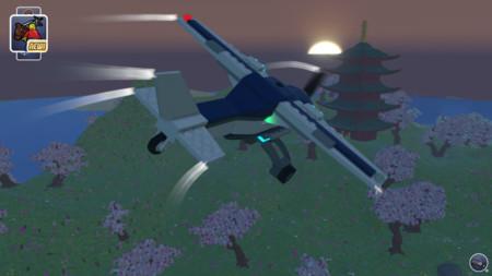 Legoworlds3