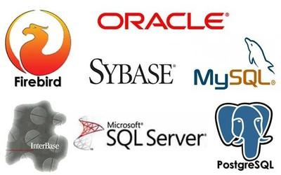 ¿Qué gestor de bases de datos prefieres usar y por qué?: La pregunta de la semana