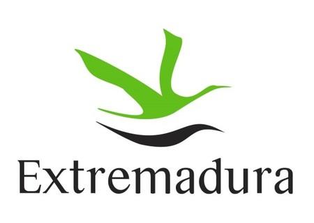 Extremadura: los jóvenes tendrán 32 euros para suscribirse a periódicos o ir al cine