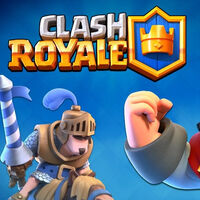 Consejos básicos para empezar en Clash Royale: arrasa en tus primeras partidas