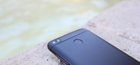 Ya están en Colombia los más recientes teléfonos de gama media de Xiaomi