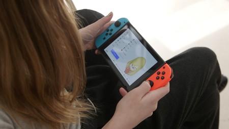 Nintendo Switch iguala a PS4 en ritmo de ventas: lleva un total de 36,87 millones de unidades vendidas