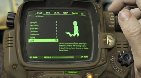 Fallout43