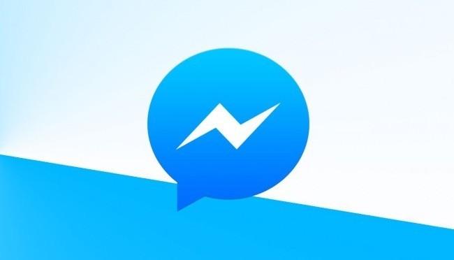 El éxito de Snapchat no es ajeno a Facebook, que prueba los mensajes efímeros en su Messenger