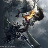 La expansión Heavensward de Final Fantasy XIV puede ser vuestra gratis durante un tiempo limitado