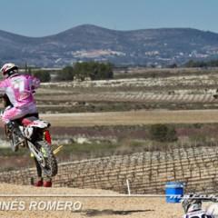 Foto 35 de 38 de la galería alvaro-lozano-empieza-venciendo-en-el-campeonato-de-espana-de-mx-elite-2012 en Motorpasion Moto