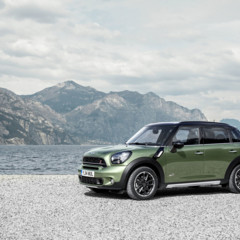 mini-countryman-2014
