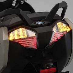 Foto 6 de 38 de la galería bmw-c-650-gt-y-bmw-c-600-sport-detalles en Motorpasion Moto