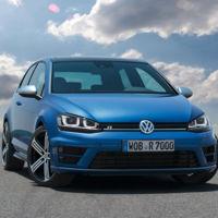 Volkswagen entierra al Jetta Clásico, pero traerá los Golf R, Up, Crossfox y Polo GTI a México... ¿Por qué?