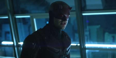 'Daredevil' y otras grandes peleas de series
