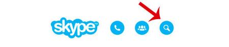 13 usos y trucos de Skype que quizás no habías pensado 1