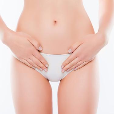Malformaciones uterinas o müllerianas: por qué suceden, qué tipos existen y cómo pueden afectar la fertilidad de la mujer