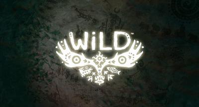 WiLD es el nuevo juego del creador de Rayman para PlayStation 4