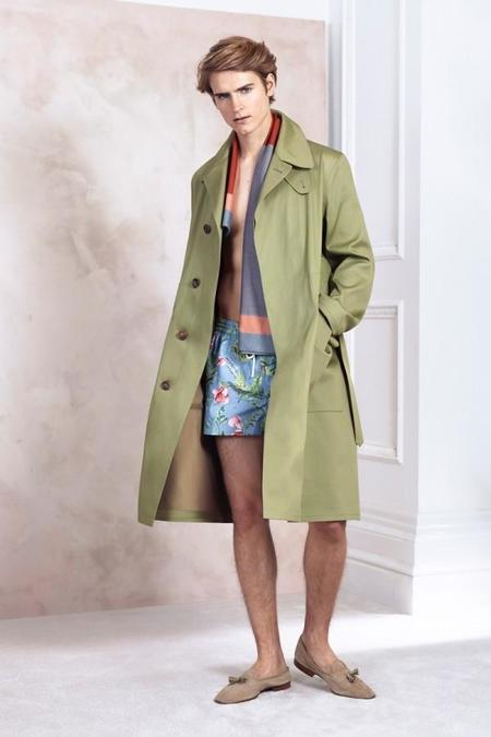 dunhill-spring-summer-2015-collection-011.jpg