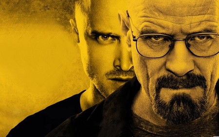 'Breaking Bad' comenzará su despedida el 11 de agosto