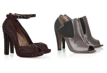 alaïa zapatos 2