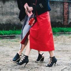 Foto 6 de 7 de la galería como-combinar-el-color-rojo en Trendencias