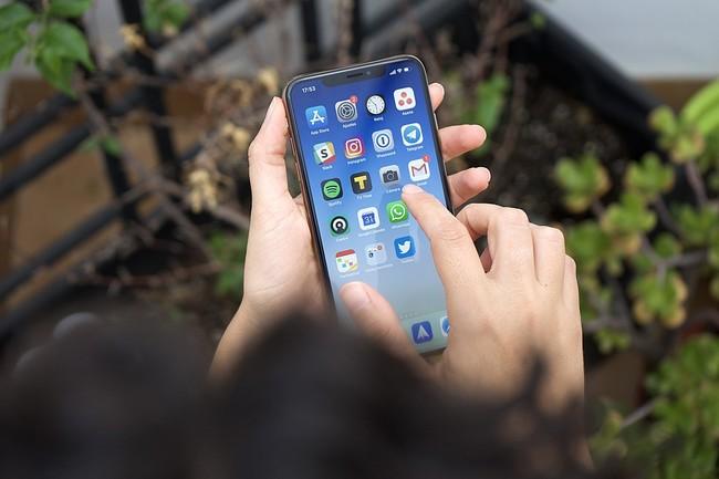 iOS 12 ya está instalado en un 75% de los iPhone y iPad activos, según Mixpanel