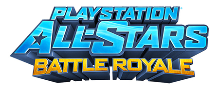 Lista con los 20 luchadores de 'PlayStation All-Stars Battle Royale'. Crash y Snake se quedan fuera