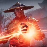 Mortal Kombat 11: todos los detalles de las fechas y horarios de su beta cerrada