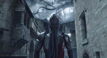 Si tienes ganas de ver Baldur's Gate 3 en movimiento aquí puedes seguir en directo su presentación [finalizado]