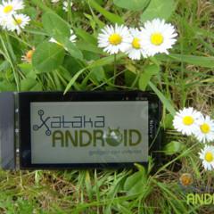 Foto 42 de 42 de la galería analisis-sony-xperia-p en Xataka Android