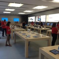 Foto 81 de 90 de la galería apple-store-calle-colon-valencia en Applesfera