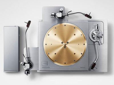 Technics apuesta por el sonido de calidad con sus nuevos tocadiscos que además, no serán nada baratos